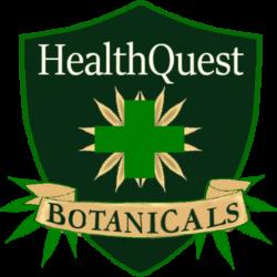 HealthQuest Botanicals